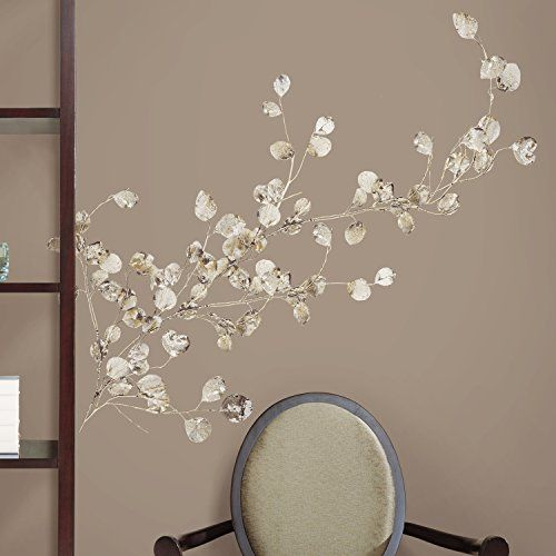 113 best images about flower wall decals flower stickers silver photo frames wall stickers by the binary box