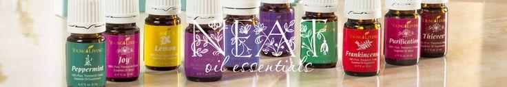 Reducing Scar Tissue with Essential Oils - Singles: frankincense, sandalwood, cypress, elemi, rose, cistus, myrrh, helichrysum, lavender; Blends: Gentle Baby, Australian Blue, 3 Wise Men