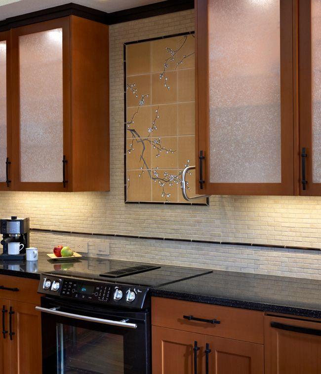 21 best my ikea kitchen images on pinterest