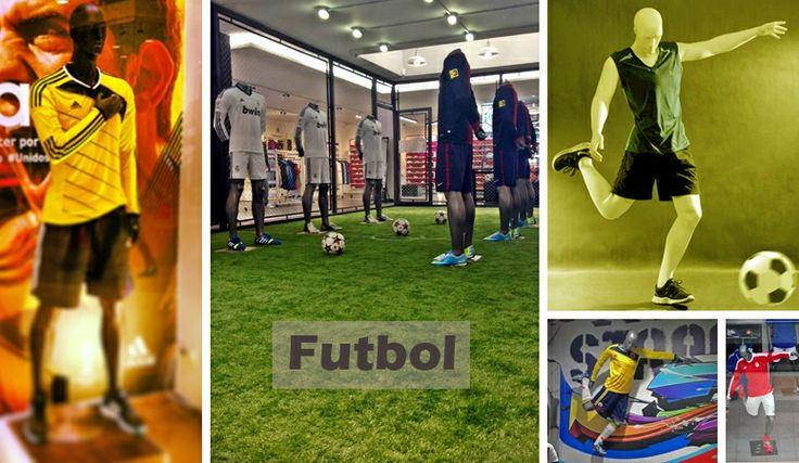 Colección Fútbol Portada