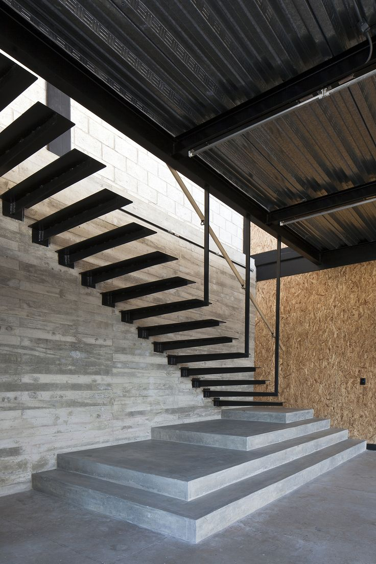 Levering Trade / ATELIER ARS°