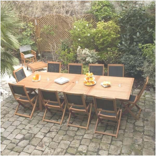11 Wonnegul Meuble De Jardin Ikea Stock In 2020 Outdoor Furniture Sets