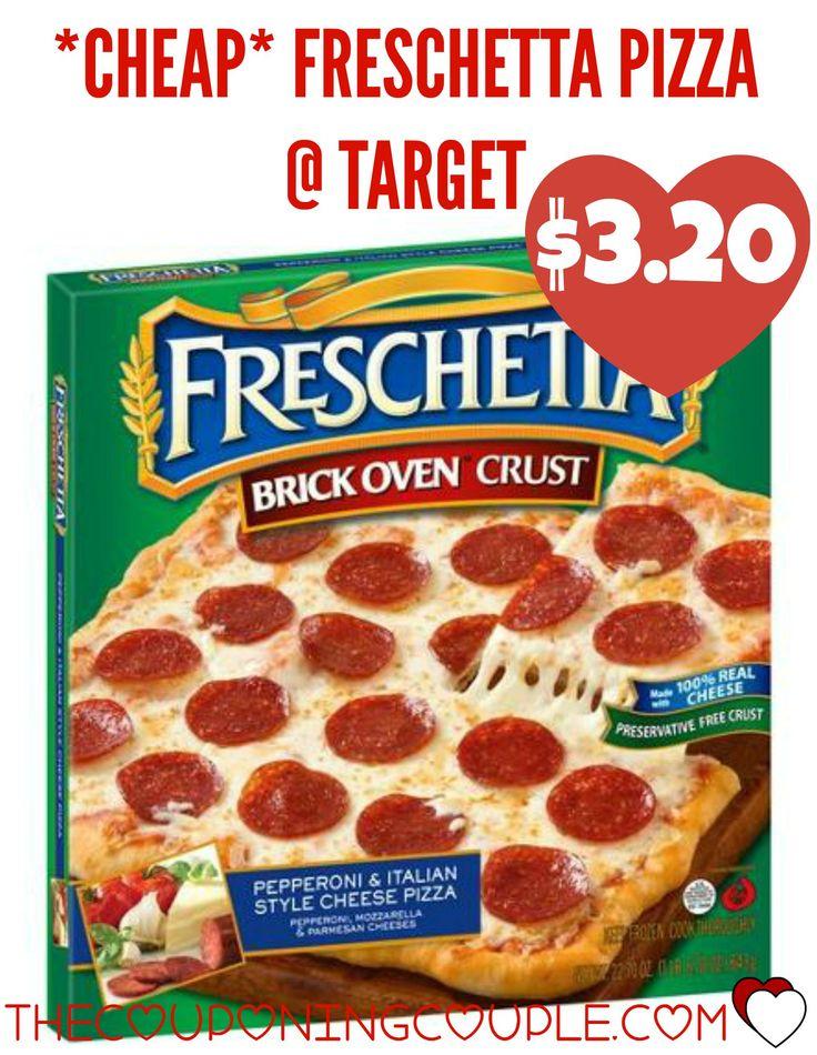 freschetta gluten free pizza four cheese