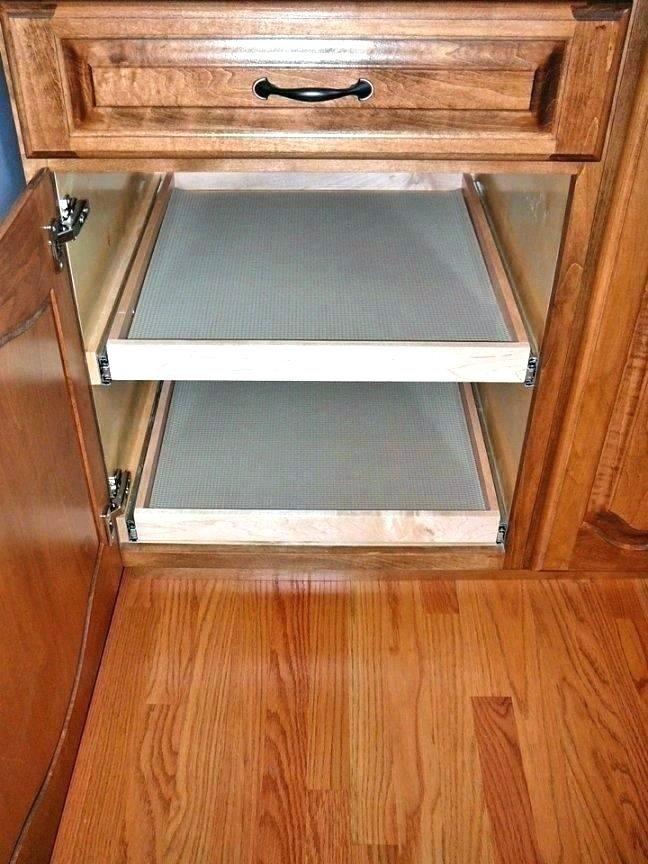 Image Result For Cabinet Drawers Kitchen Drawer Slides Kitchen