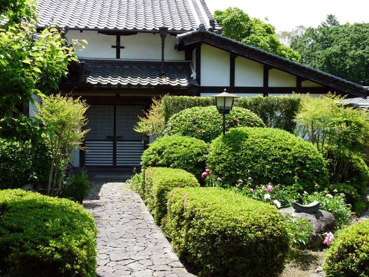 17 meilleures id es propos de symboles de paix sur for Jardin japonais le havre