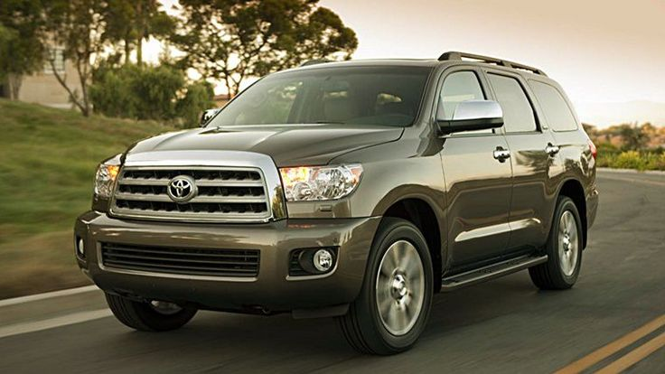 Best 25+ Affordable suv ideas on Pinterest   Mercedes glk 350, Mercedes suv and Mercedes benz suv