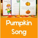 Something+Special+~+Pumpkin+Songs