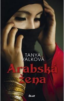 """Setkání dvou lidí je málokdy jednoduché. Pokud je u toho rozdíl víry je to o to složitější. A tak se stane že muž s kterým jsou v Polsku """"malé"""" problémy se ve své rodné zemi změní na příznivce Talibanu.  Velmi zajímavá knížka o věcech o kterých se nemluví.     2"""