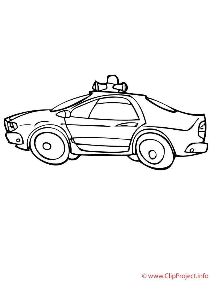 ausmalbilder renn auto httpwwwlustigeausmalbilder