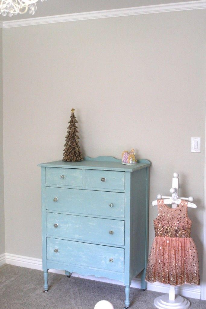 Beautiful Bedroom Colors Benjamin Moore