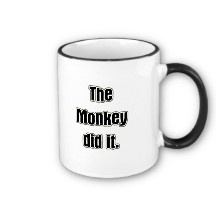 23 best Ill Be A Monkeys Uncle !!!! images on Pinterest