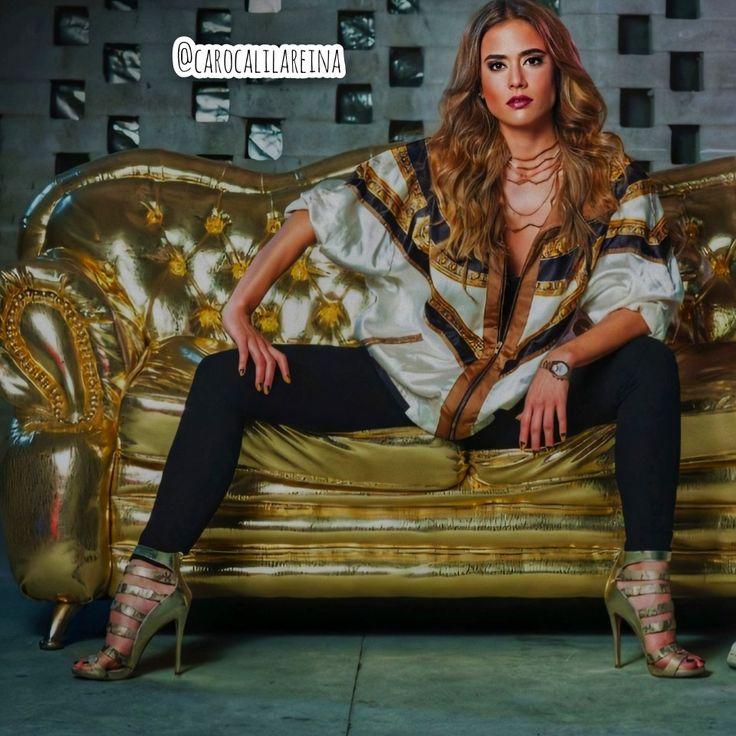 Pin de Stella Lucchi, Inc. en Style Inspiration | Reina