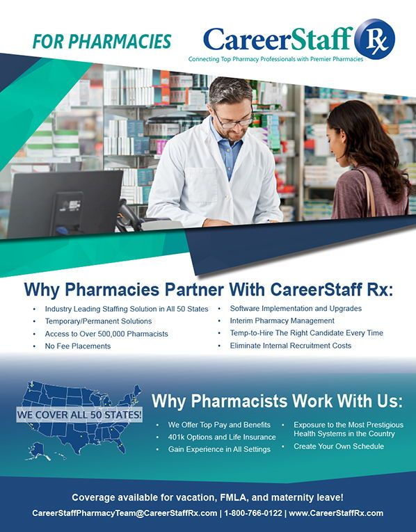 164 best 2018 Pharmacy Platinum Pages images on Pinterest