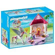 The 25+ best Playmobil chambre ideas on Pinterest | Chambre bébé ...