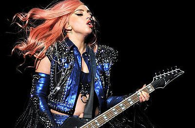 #tickets 2 LADY GAGA Louisville, Safe Traditional Hard Tickets; 11/13 please retweet