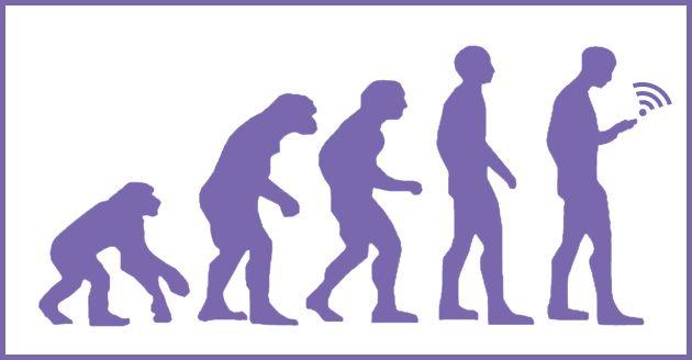 Evolution of WiFi