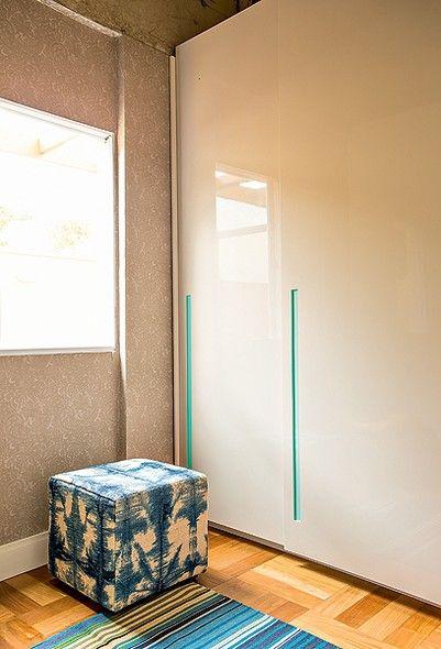 die besten 25 almirah designs ideen auf pinterest pax. Black Bedroom Furniture Sets. Home Design Ideas