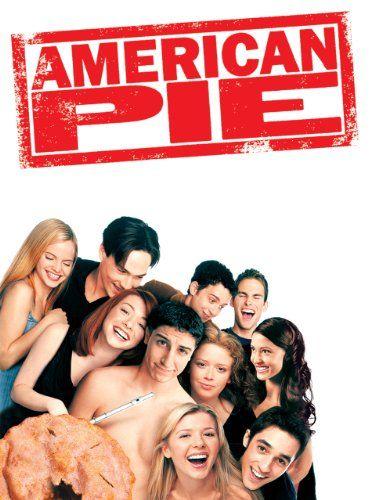 American Pie Svenska Filmer med Svenska Undertexter