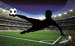 Προγνωστικά Σαββάτου: Εποχιακά πρωταθλήματα #Αναλύσεις_Αγώνων #Μπόκα_Τζούνιορς #Προγνωστικά_Σαββάτου