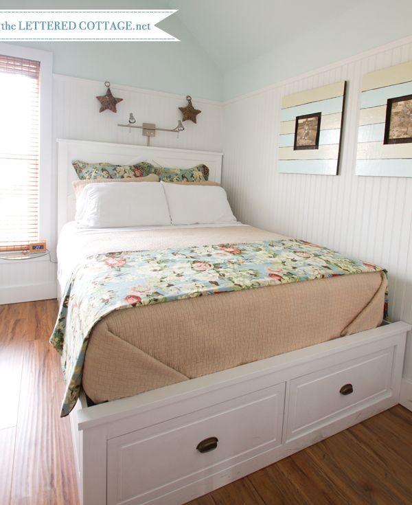 96 best Bedrooms images on Pinterest Bedrooms Master bedrooms