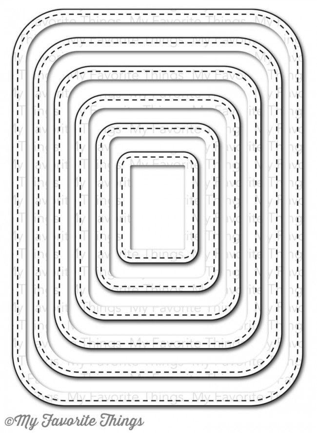 http://mftstamps.com/die-namics/stitched-pierced/die-namics-stitched-rounded-rectangle-stax