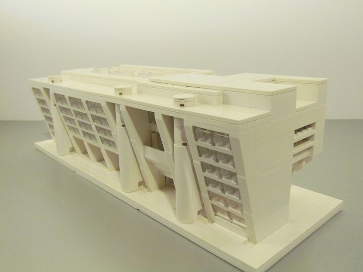 Architecture Studio Lego 31 best lego architecture studio ideas images on pinterest | lego