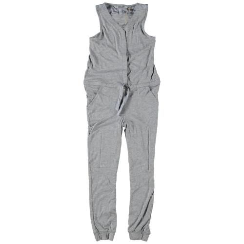 Moscow jumpsuit