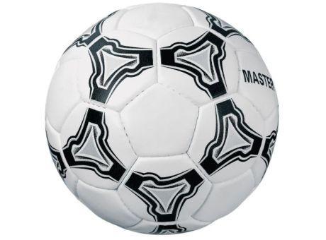 Vorfreude auf das #Champions-League #Halbfinale.  In unserem Online Shop gibt es zahlreiche Fußballartikel zum kicken, üben und dekorieren!
