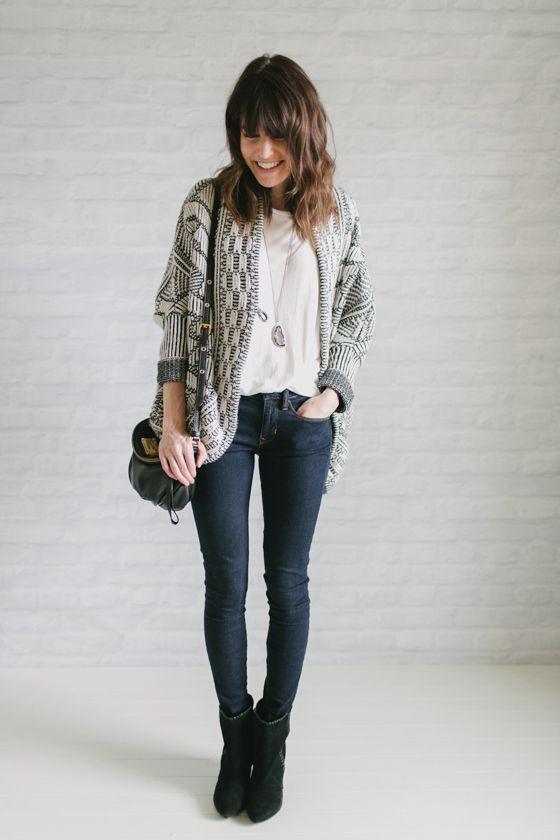 casaco de lã cinza                                                                                                                                                                                 Mais