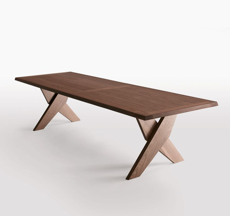 contemporary table 166 best table images on pinterest dinning table dining tables