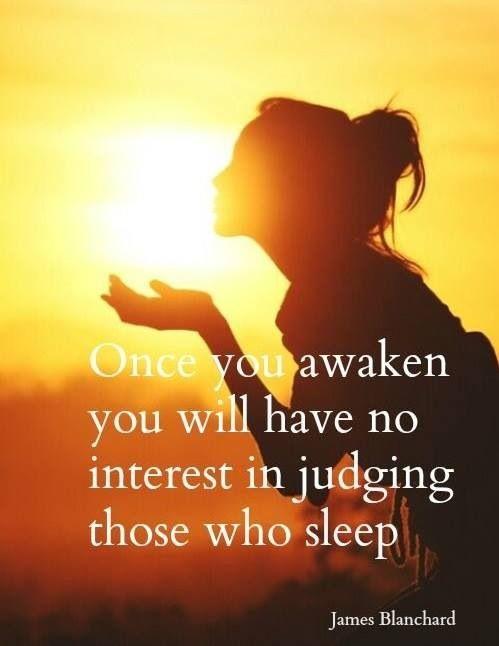 Spiritual Awakening Quotes Prepossessing 111 Best Spiritual Images On Pinterest  Don't Let Focus On And
