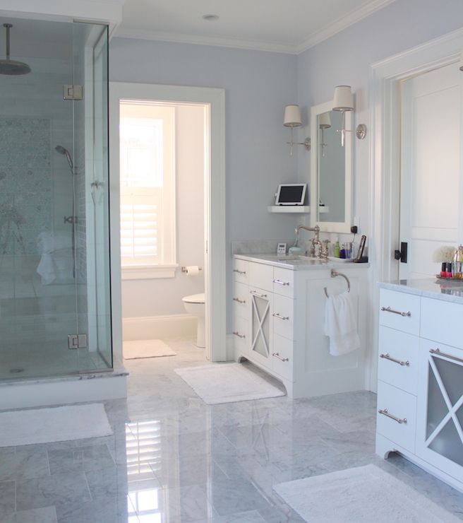 Bathroom Lights Rules 103 best our house - kids bathroom images on pinterest | bathroom