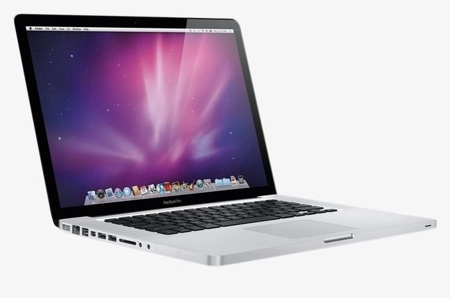 Image Result For Macbook Pro Apple Macbook Pro Apple Macbook Pro Laptop