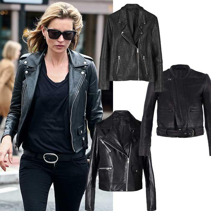 Des vestes pour femme 2015