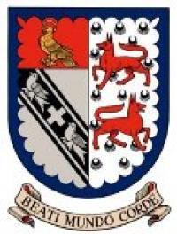 Coat of Arms - Hurstpierpoint College