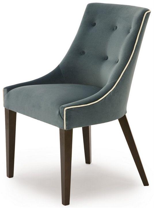 The Sofa & Chair Company SB-KA-ELLIOT