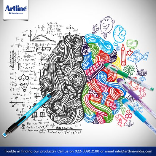 #LetThereBeArt – This #Art is #wonderful. Share your feedback on the below comment box now.