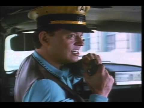 Police Academy 6: City Under Siege (1989) Trailer (Bubba Smith, David Graf, Michael Winslow)