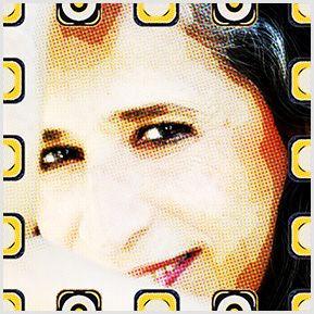 Bethânia -  Quadrinhos confeccionados em Azulejo no tamanho 15x15 cm.Tem um ganchinho no verso para fixar na parede. Inspirados em divas da MPB. Para entrar em contato conosco, acesse: www.babadocerto.c...