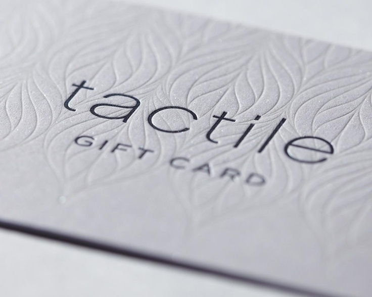 The 137 best business cards letterpressed or debossed images on tactile by charissa mcaloon colourmoves