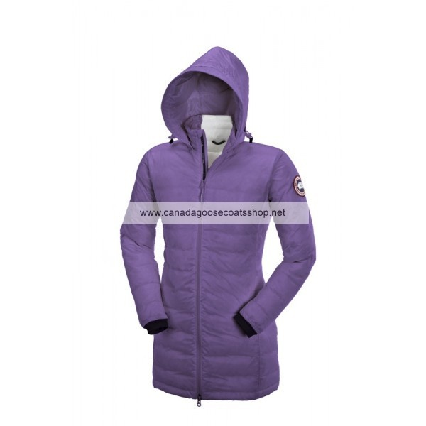 cheap canada goose camp down hoody jacket women black