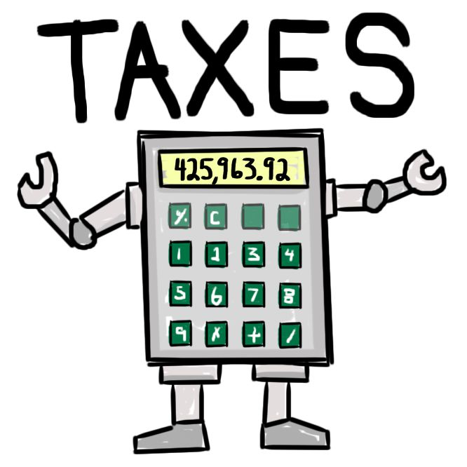 5 often missed tax deductions for small businesses ...