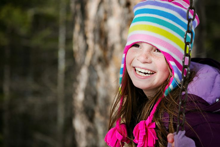 Calgary Family Photographer (Photo by Dana Pugh) danapugh.com