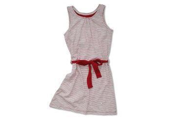 Dziewczęca Sukienka Nativo G-DRS-004-B G-DRS-004-B