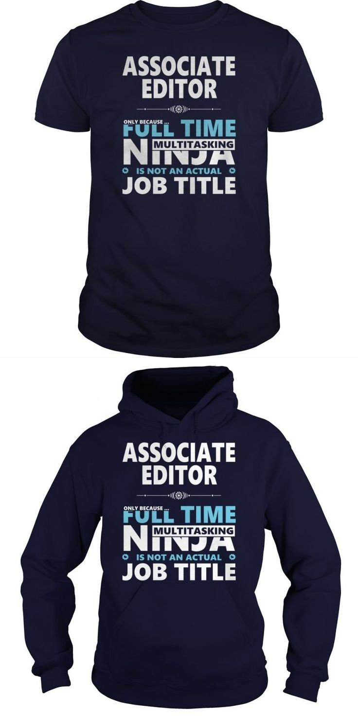 ASSOCIATE EDITOR JOBS T-SHIRT GUYS LADIES YOUTH TEE HOODIE SWEAT SHIRT V-NECK UNISEX SUNFROG BESTSELLER...FIND YOUR JOB HERE:   Guys Tee Hoodie Sweat Shirt Ladies Tee Youth Tee Guys V-Neck Ladies V-Neck Unisex Tank Top Unisex Longsleeve Tee T Shirt Photo Editor Online Best T-shirt Editor T Shirt Design Maker Editor Photo Editor For T-shirt Printing