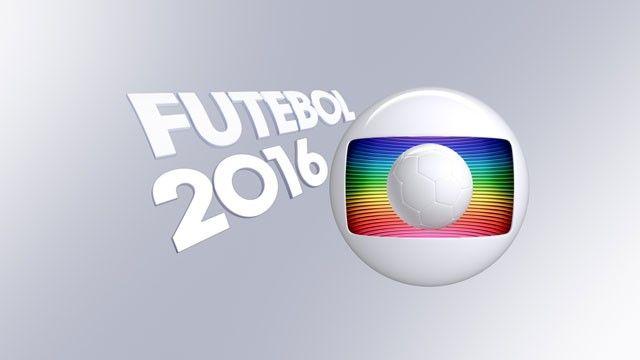 Rede Globo > Programação
