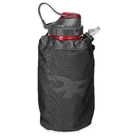 Outdoor Research Water Bottle Tote: FEATURES of the Outdoor Research… #NorthFaceJackets #PatagoniaJackets #ArcteryxJackets #MountainHardwear