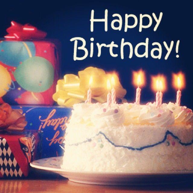 Поздравления по турецкий с днем рожденья или рождения