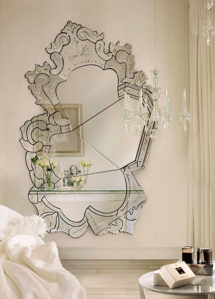 Modern Living Room Mirrors 95 best mirror design inspirations images on pinterest | wall