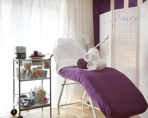 Book your appointment at www.TheFrenchBeautyTouch.com today!   Home Beauty Salon in Dublin 1, Ireland, located at The Point, Luas Station offer more than 60 Beauty treatment for Face, Body & Nails.  - Algae Facial Treatments   - MATIS Pure Enhanced Beauty  - Eye Care : MINK Lashes (Full set, refill, remover)  - Eyebrows, Eyelashes: Shape & Tint  - Manicure & Pedicure: Caviar, Velvet, Luxury French Polish & Shellac Nails  - Waxing : Leg, Arm, Bikini Line, Brazilian, Californian, Hollywood